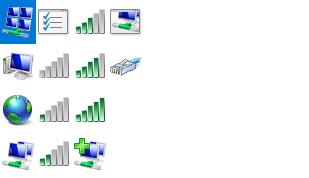 netcenter.dll